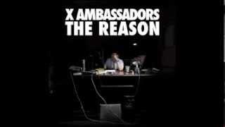 Shining (Bonus Track) - X Ambassadors