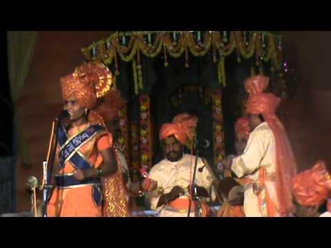Veer Shivaji Ki Gatha
