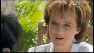 Monika Martin - Dich aber liebe ich