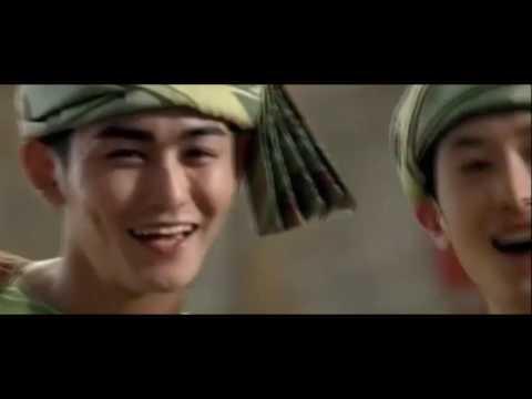 hòa tấu hay - Alishan girl - Cô gái núi Alisan