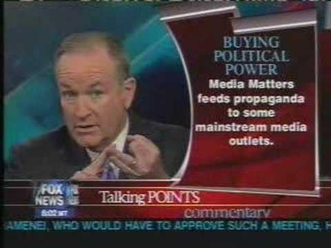 John Edwards, MoveOn, MediaMatters Work For George Soros-1