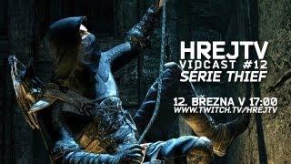hrej-tv-vidcast-12-serie-thief