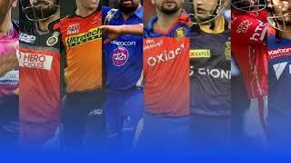 IPL 'आईपीएल  2018' खिलाडि़यों को खरीदने के लिए तैयार ही फ्रेंचाइजी टीमें