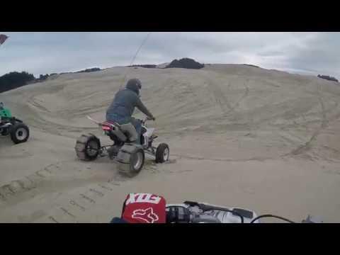 florence-dune-trip