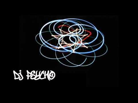 DJ Psycho - Hip Hop Aggressiv | Tape 1 | Fl Studio 9