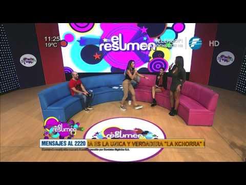 ¡AnaBel Ruiz Diaz criticada por sus viajes en redes sociales!
