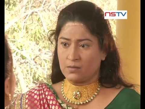 Gopi Bahu Unvieled Fake Kokila Modi