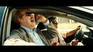 Такси 4 самыее смешные моменты