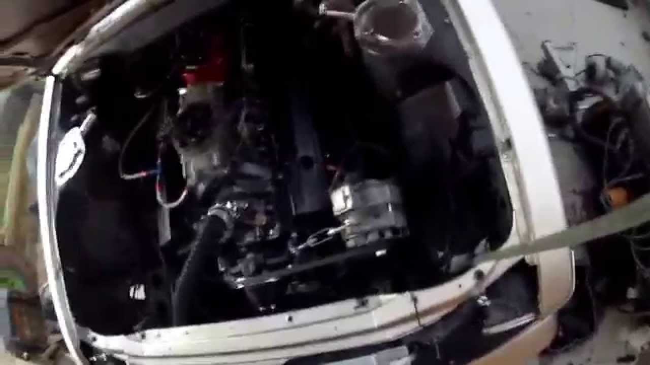 How To Install Hood Pins Youtube