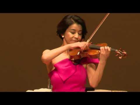 高嶋ちさ子 Super Cellists 4/11(日)久喜総合文化会館 4/18(日)結城市民文化センターアクロス ダイジェスト映像 ▶8:58