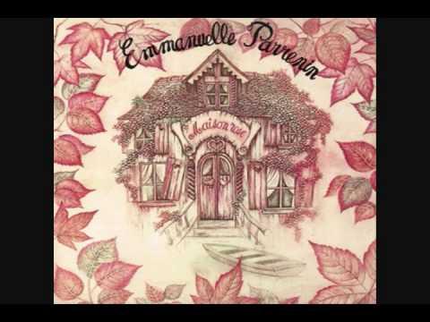 Emmanuelle Parrenin - Voyage Migrateur