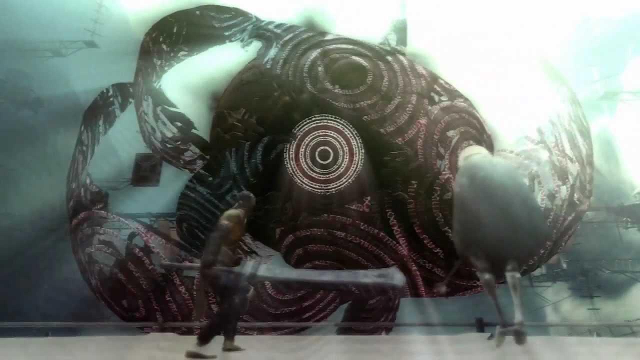 De Drakengard A Nier Automata Le Genie De Taro Yoko Pop Fixion 4 видео 1 просмотр обновлен 14 авг. de drakengard a nier automata le