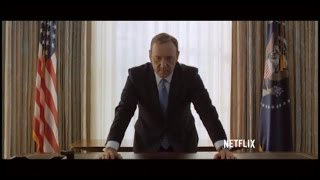 Kevin Spacey: Charlie Rose (03/11)