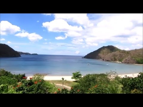ANTONIO'S BREAKFAST TAGAYTAY AND PICO DE LORO | #IRIDEMANILA TRAVEL VLOG  #1