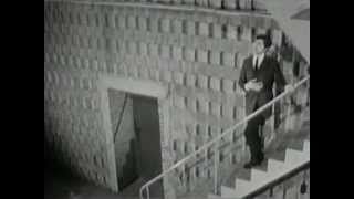 Engelbert Humperdinck - Release Me [Old Video Edit] 1967