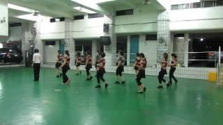 Video YI JIAN ZHONG QING 一見鍾情-Line Dance download MP3, 3GP, MP4, WEBM, AVI, FLV Agustus 2017