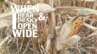 David Archuleta - When the Son of Man (Comes Again) Lyric Video