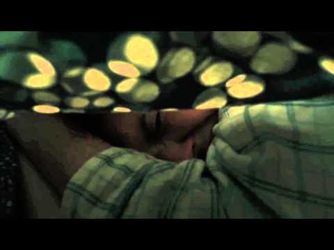 """Clip """"tắt đèn gặp ma"""" làm hàng triệu người đứng tim"""