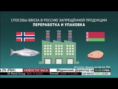 Андрей Пионтковский, Валерий Соловей В перспективе нефтяное эмбаргоиз YouTube · Длительность: 54 мин10 с