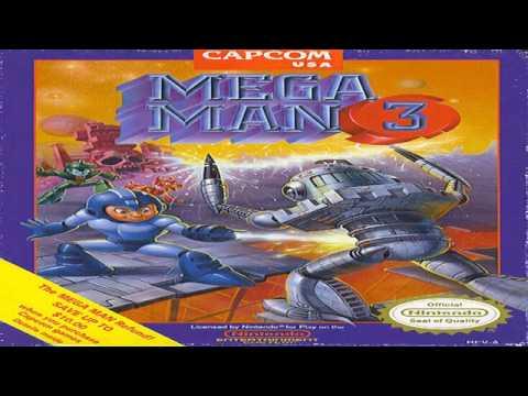 3 dating newgrounds Megaman remix
