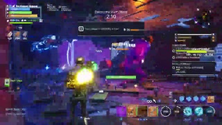 Fortnite Save The World trading 130s And Legacy Weapons With Viewers! (Giveaways Every 10 Subs)