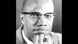 The Journey of The Hon. Elijah Muhammad~Malcolm X
