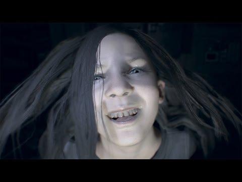 Другой мир: Пробуждение (2012) смотреть онлайн бесплатно в