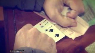 К чему приводят азартные игры? | Критическая точка