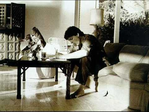 Image result for paul mccartney writing