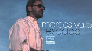 Marcos Valle - On Line