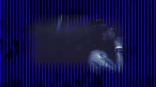 D.R.A.M. - CHA CHA (XanaX ChoppedxScrewed Fix)