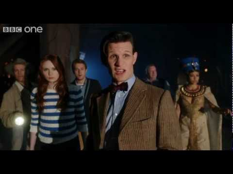 doctor-who-new-series-trailer-2012-bbc-one