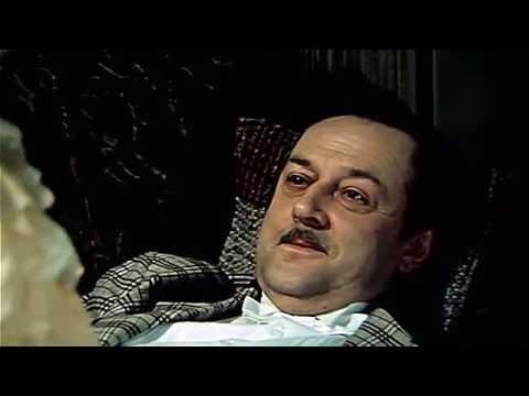Фильм Смешные люди 1977 смотреть онлайн бесплатно в