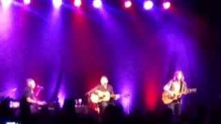 Wolfgang Ambros - Schifoan - Live Jahnturnhalle St. Pölten