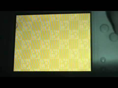 Mario Party Gameplay (Nintendo DS) - Little trick on Bob-omb Breakers