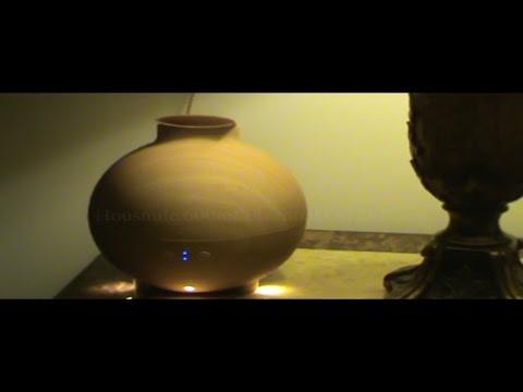 best-oil-diffuser---essential-oil-diffuser-review---housmile-600ml