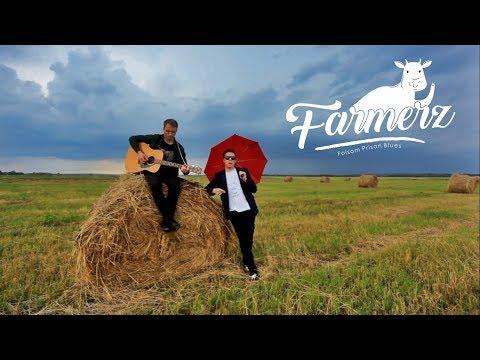 Farmerz - Folsom Prison Blues