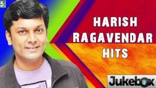 Harish Ragavendra Super Hit Best Collection Audio Jukebox