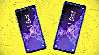 Video Samsung Galaxy S9 Official Release date ! download MP3, 3GP, MP4, WEBM, AVI, FLV Februari 2018