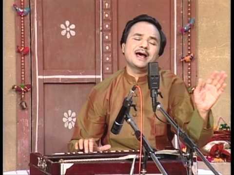 Bhakti Karvi Aene Rank Thai Ne [Full Song] Ganga Sati Na Bhajno