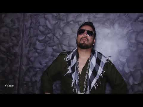 Mika Singh Arrested In Dubai For Alleged Sexual Misconduct - बॉलीवुड की नई खबर २०१८ Mp3