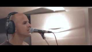 Milow - We Must Be Crazy (w/ orchestra)