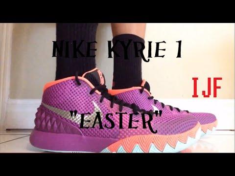 486a9fb967eda Nike Kyrie 1