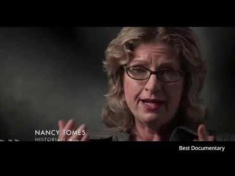 Documentary 2017    Deadliest Disease In Human History : Best Documentary 2017