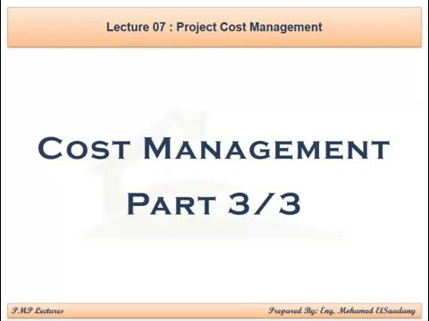 lecture for project risk management If you have any trouble, please email us on the google group as soon as possible.