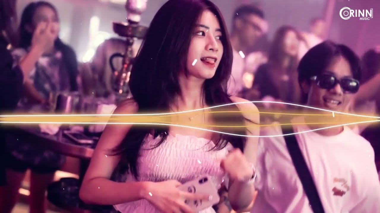Rồi Tới Luôn Remix ft Cô Đơn Dành Cho Ai Đây Remix | LK Nhạc Trẻ Việt Mix NONSTOP DJ Vinahouse 2021