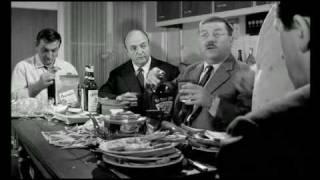Les tontons flingueurs youtube - Tonton flingueurs cuisine ...