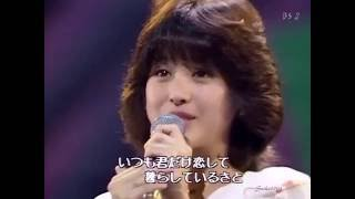 松田聖子 80's Selection Vol.2