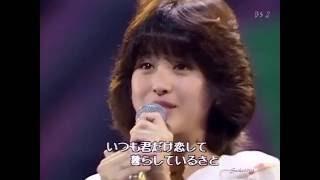 松田聖子 80's Selection Vol.2
