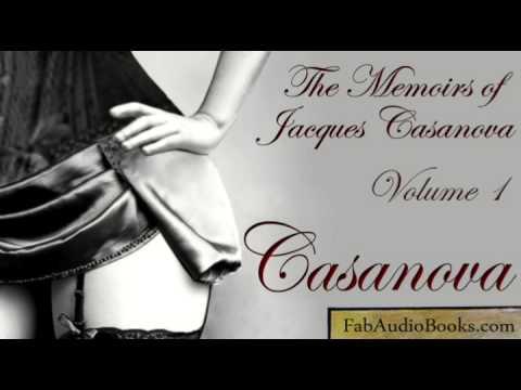 Memoirs Of Casanova Pdf